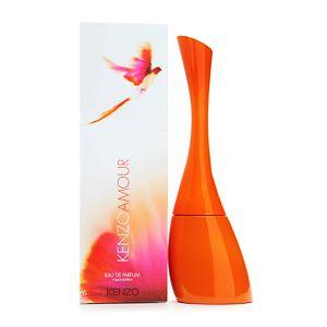 amour kenzo perfume