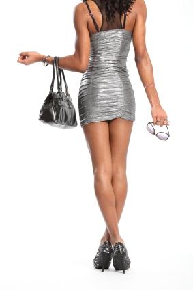 Fashion Dress on Micro Bikinis On Fat Ladys