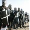 armor history