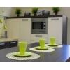 eco-kitchen