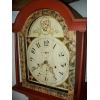 High-End Luxury Grandfather Clocks