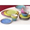 reichenbach tableware