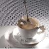 rosenthal tableware
