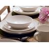 Royal Doulton tableware