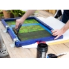 serigraphy silk screen printing