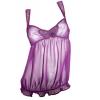 2010 lingerie trends