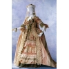 Fashion of 18th Century