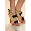 shoes 2010 fashion
