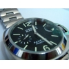 officine panerai watches