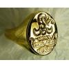 signet rings history