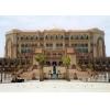 Abu Dhabi spas