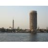 luxury hotels of Egypt