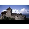travel Liechtenstein Principality