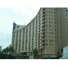 condominium for millionaires